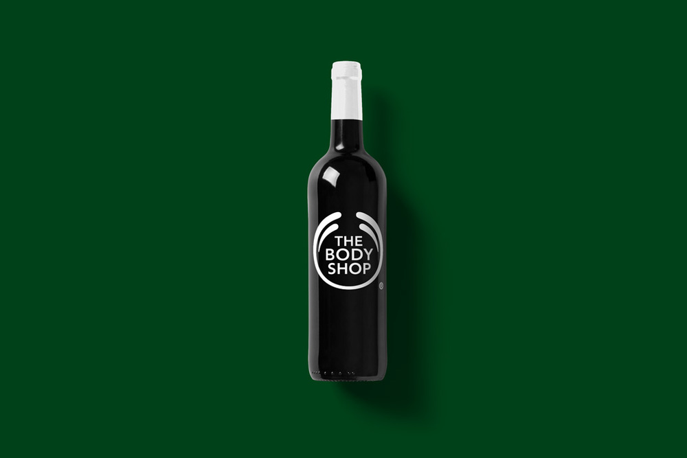 Wine-Bottle-Mockup_bodyshop.jpg