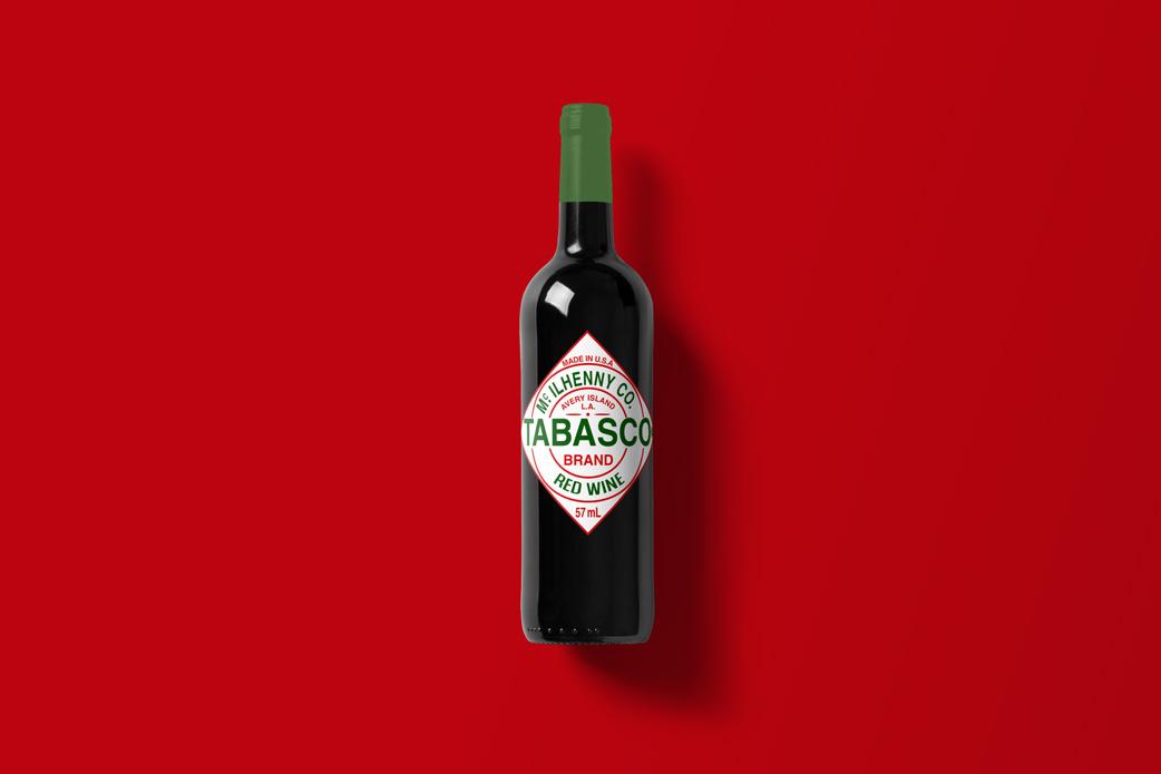 Wine-Bottle-Mockup_tobasco.jpg