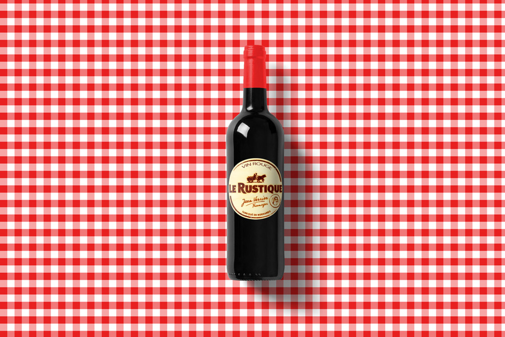 Wine-Bottle-Mockup_rustique.jpg