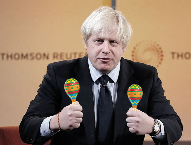Boris1.jpg
