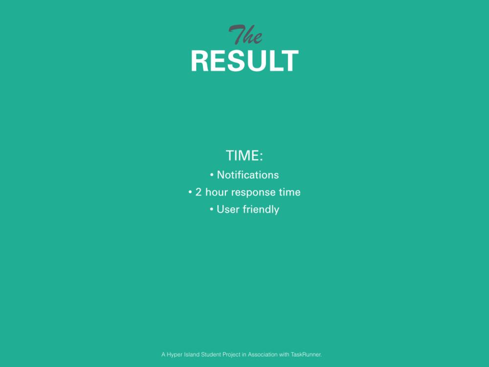 Taskrunner_FINAL_NOTANYMORENOW 2.014.png