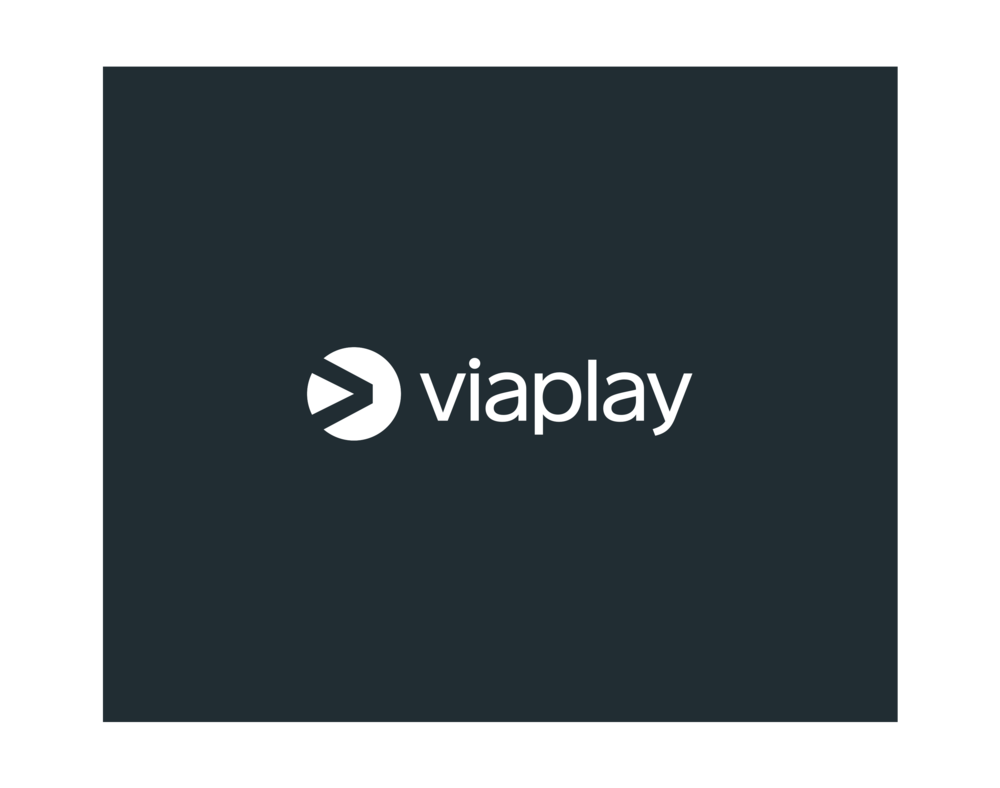 Viaplay-logo-bg.png
