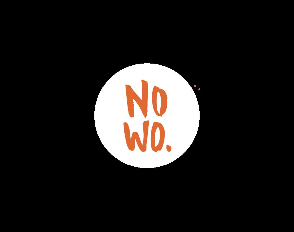 NOWO-logo.png