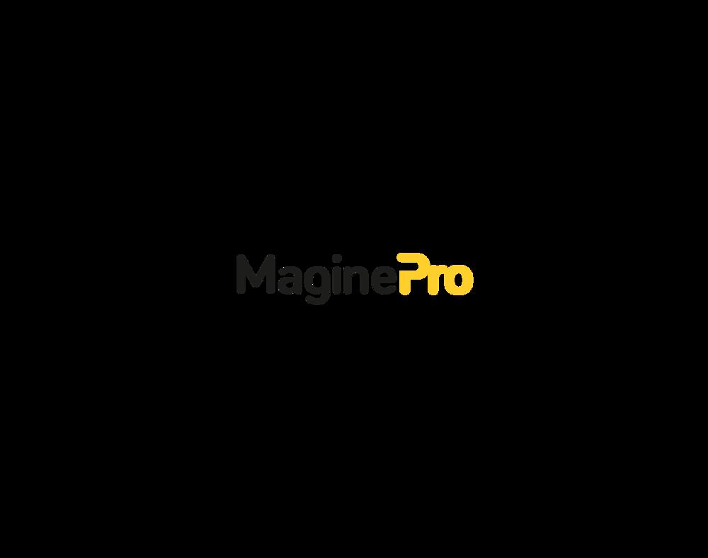 MaginePro.png