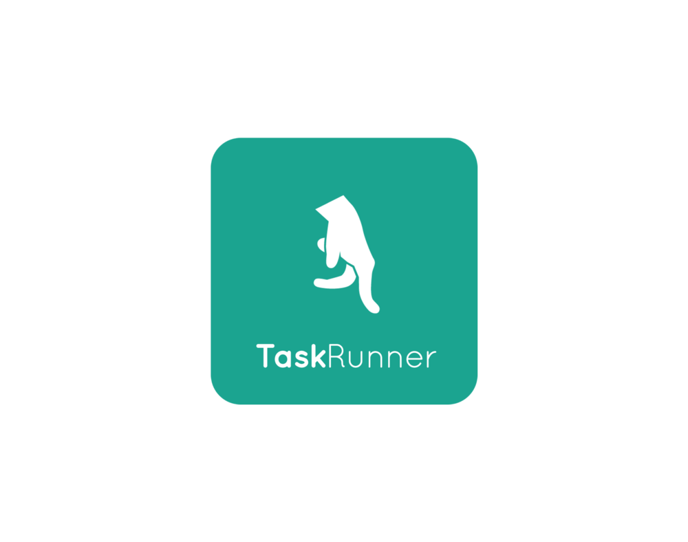 taskrunner-logo.png