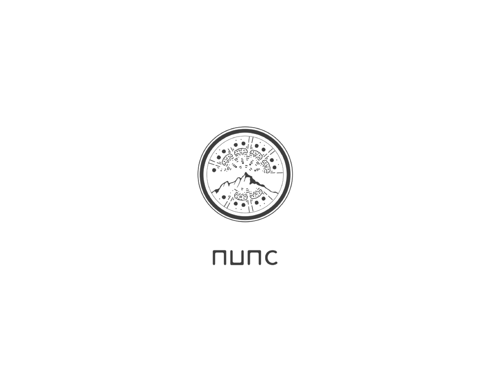 Nunc-logo.png