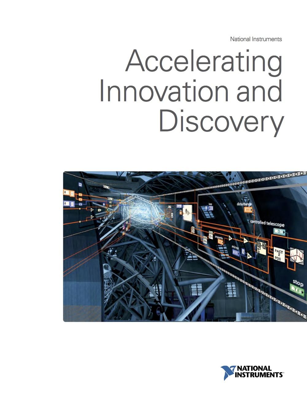 NI Brochure-accelerating.jpg