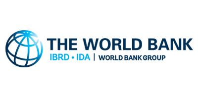 logo_WB.jpg