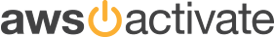 Amazon AWS Activate Logo.png