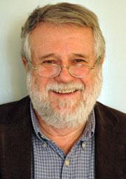 Björn Pehrson
