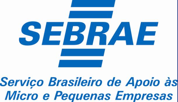 Sebrae_logo.png