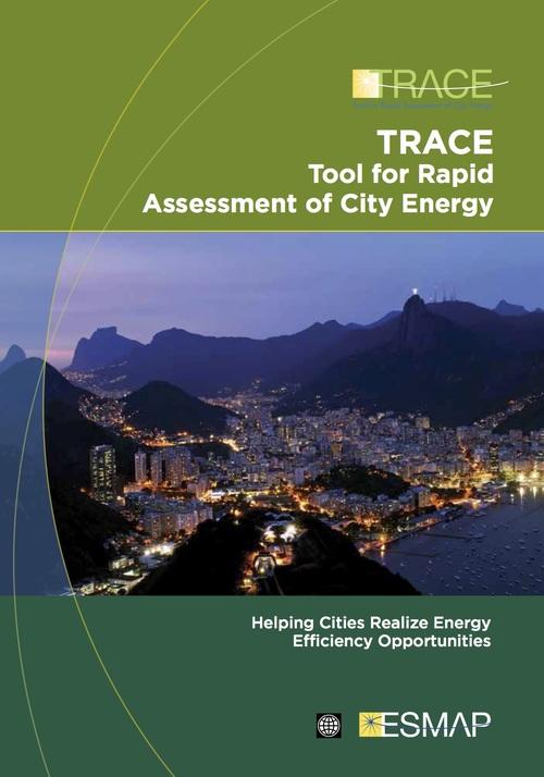 ESMAP_EECI_TRACE_Brochure_2013.jpg