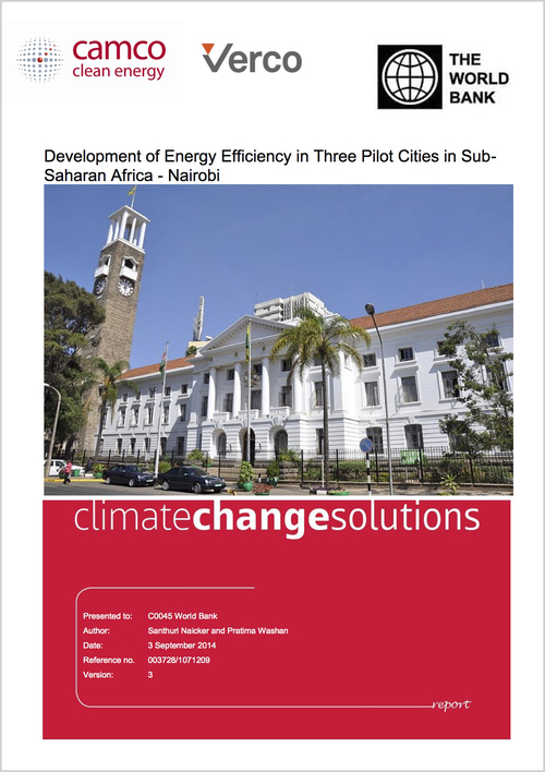 cover_reportClimatechangesolutions_WB.jpeg