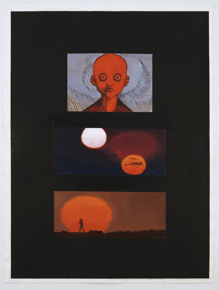 Morton-Katie-SciFi Rothko.jpg