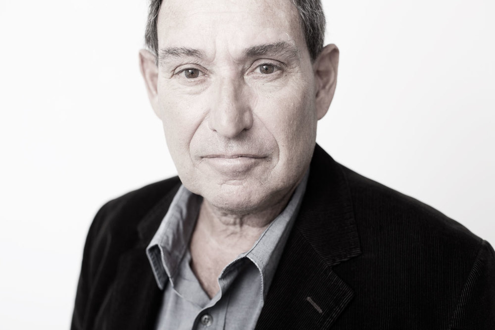 VG Visie: Edo Arnoldussen, directeur - Ontwikkeling Rijksvastgoed en Ontwikkelingsbedrijf