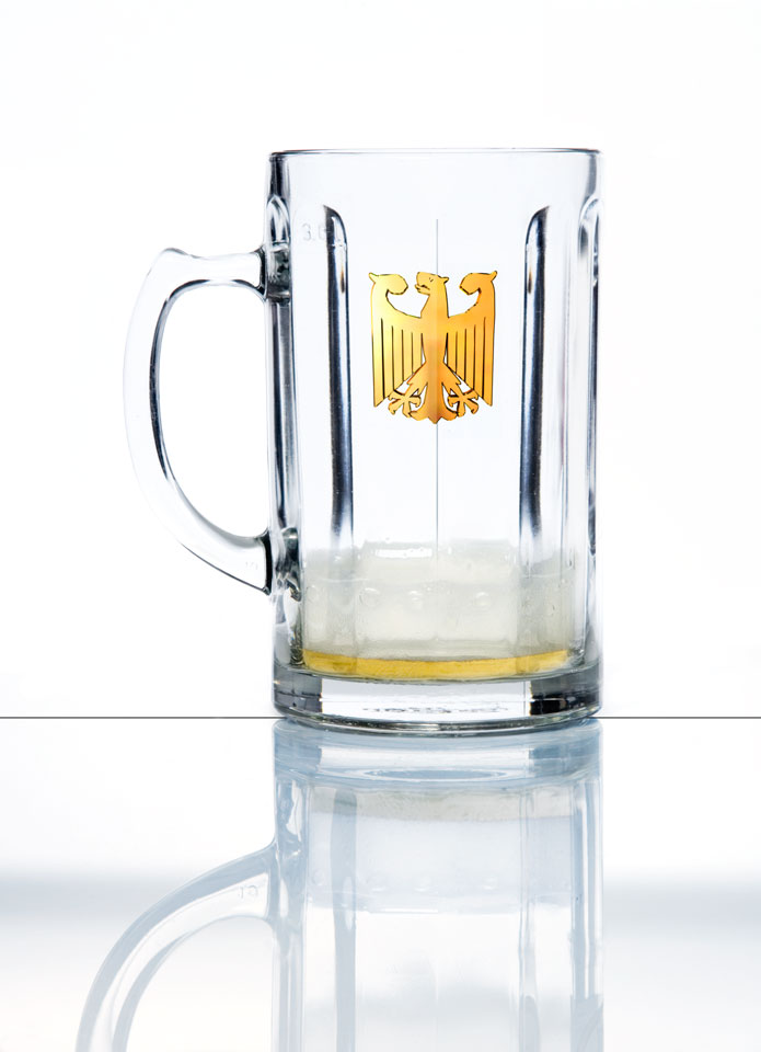 bierpul.jpg
