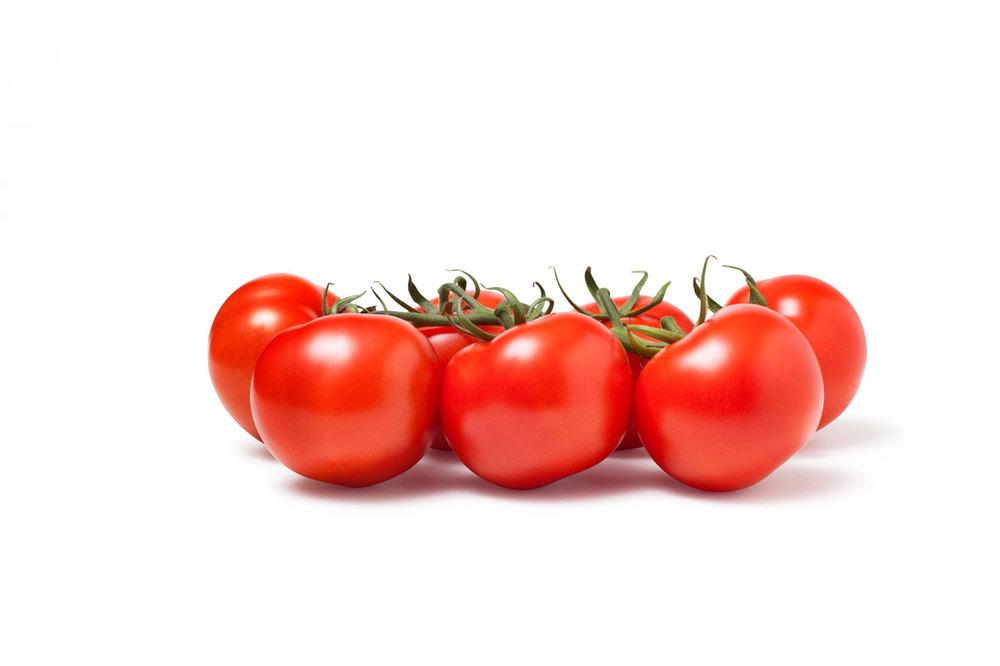 tomaat-2.jpg