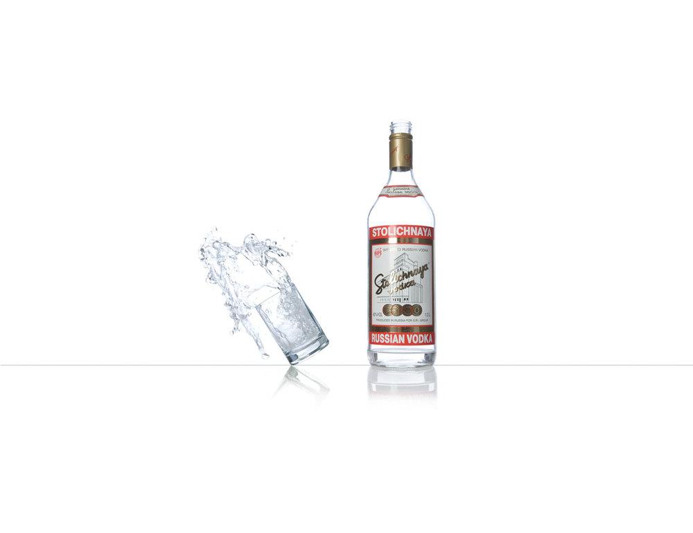 wodka.jpg