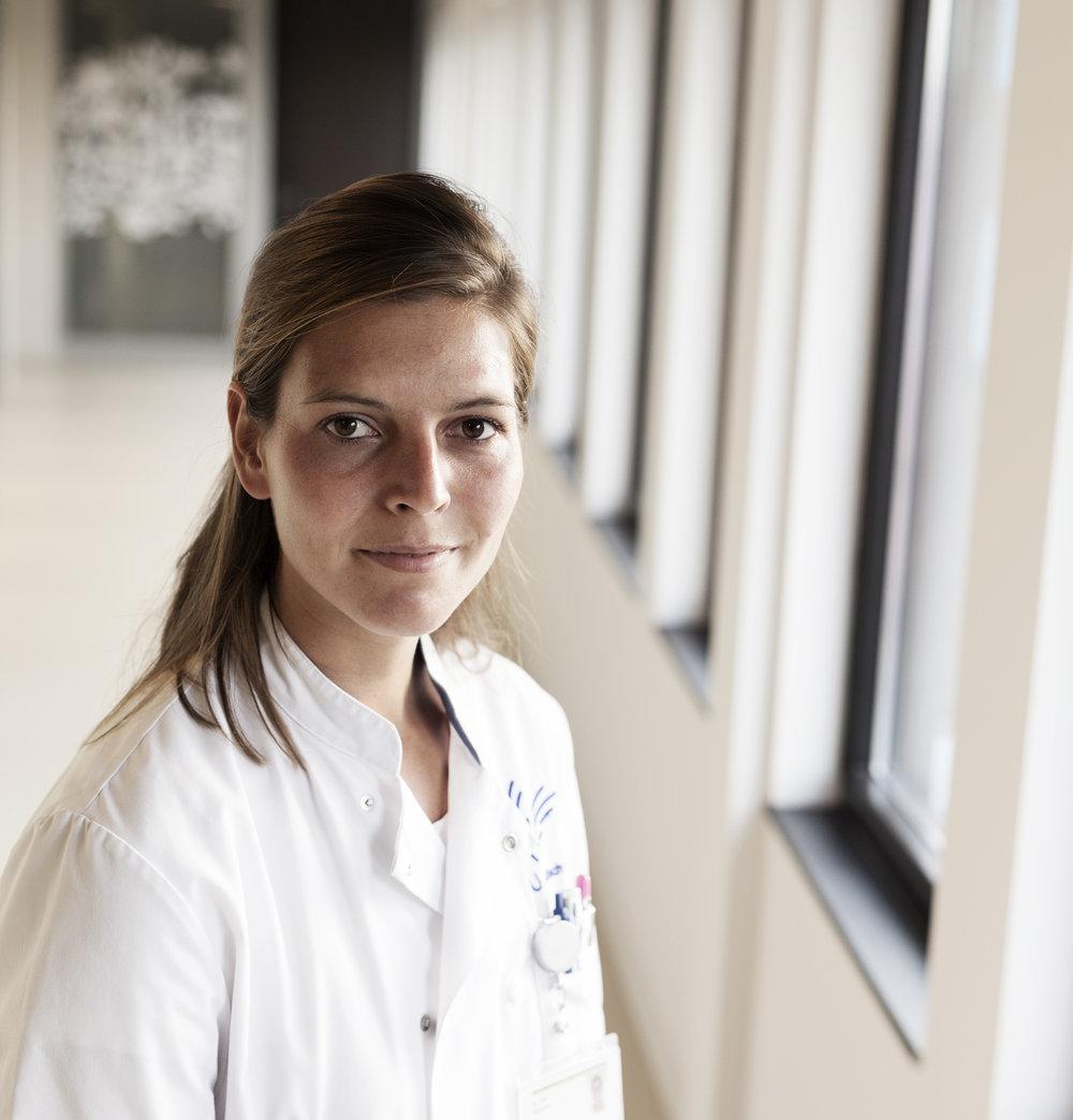 Anne-SophieVanRijswijk.jpg