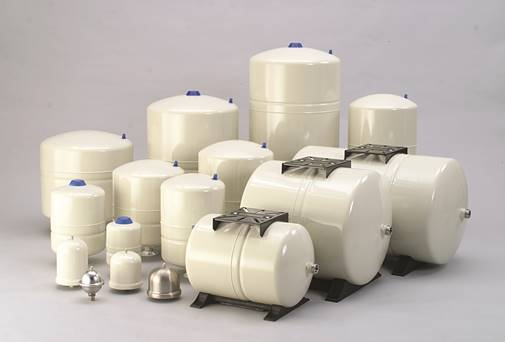 Water Pressure - Accumulator Tanks.jpg