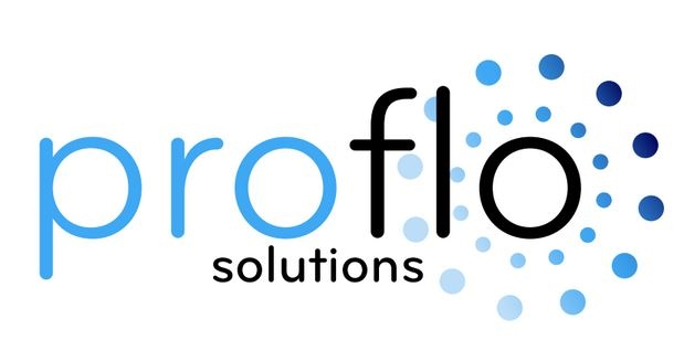 Water Pressure Boosting from Proflo Soltutions