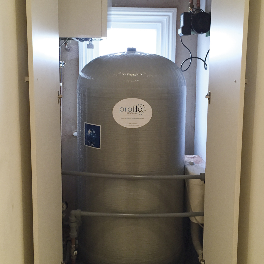 water-pressure-tank-cupboard.jpg