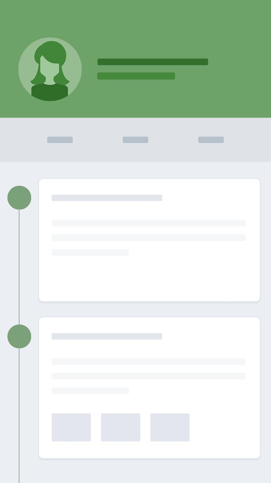 closr-app-contact-timeline.png