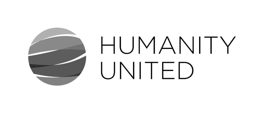 humanity united.jpg