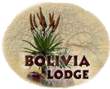 Bolivia Lodge