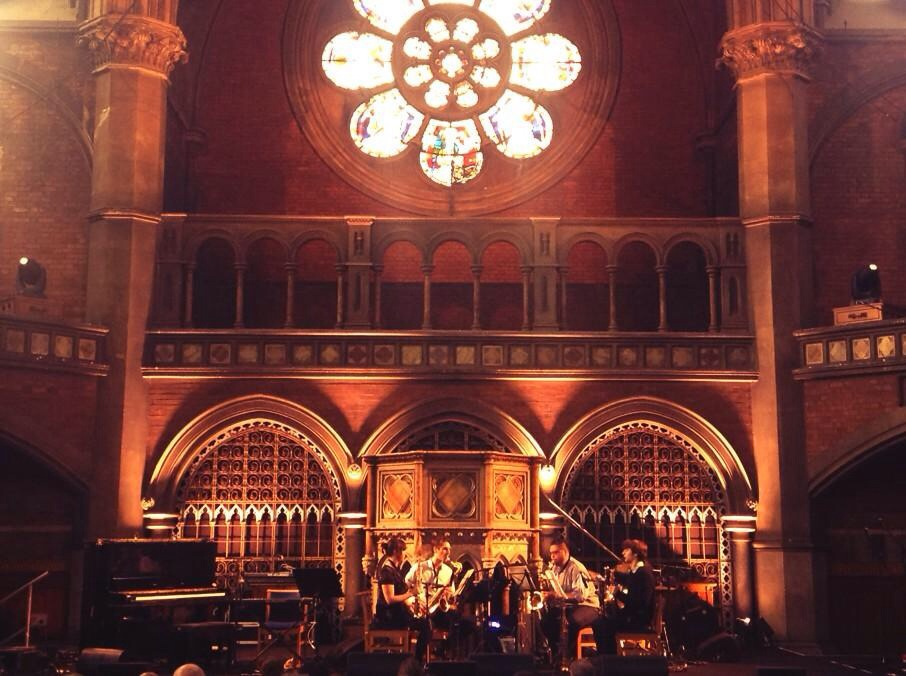 union chapel pic.jpg