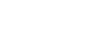Waypoint Centre for Self-Directed Learning