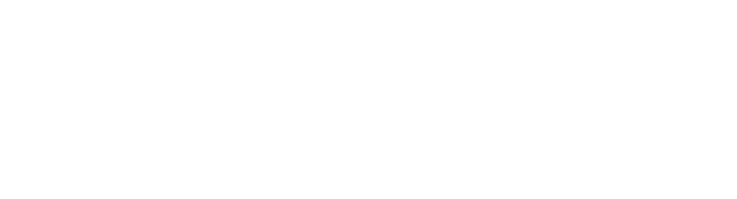 Wright CPA Group