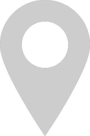 pin56.jpg