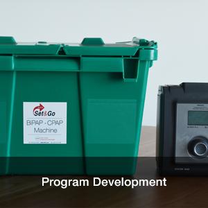 Program Development.jpg
