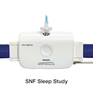 SNF Sleep Study.jpg
