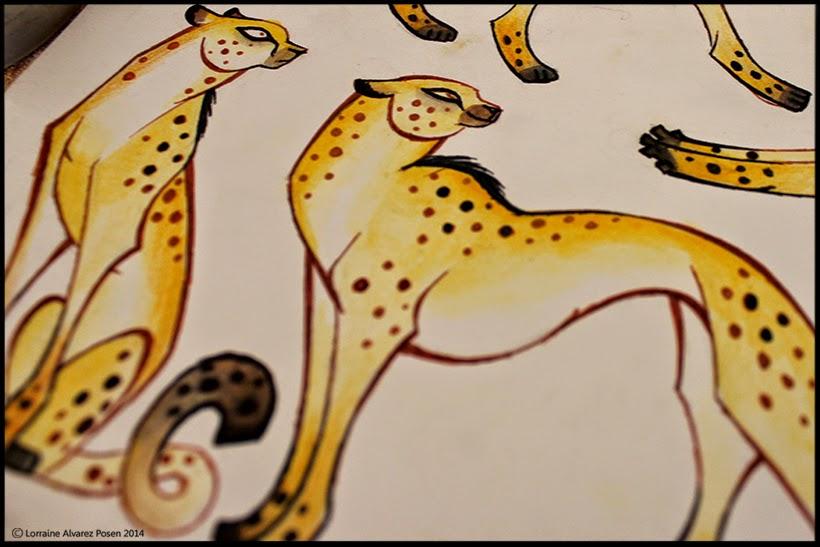 04_Cheetah_Lorraine_Alvarez_Posen.jpg