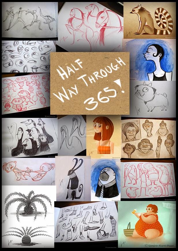 365_Image+Mashup_LorraineAlvarezPosen_10b.jpg