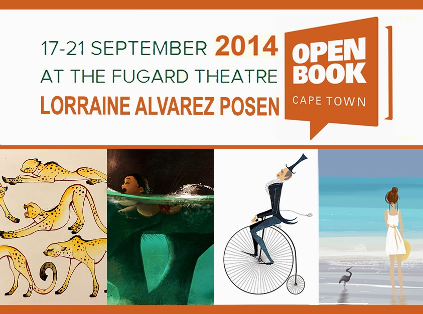 Open_book_Lorraine_alvarez_posen2.jpg