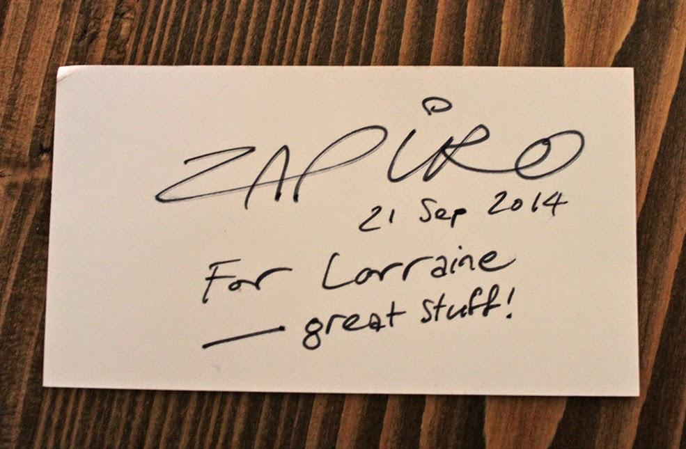 Lorraine_Alvarez_Posen_Zapiro_sml.jpg