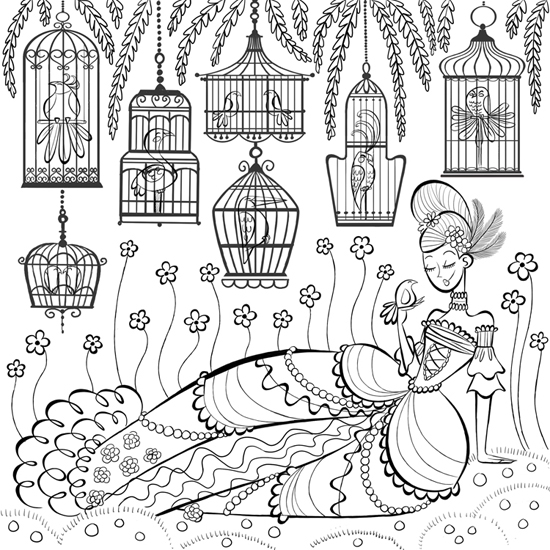 ColoringBook_THE COLLECTION_V03_clean_smlsml.jpg