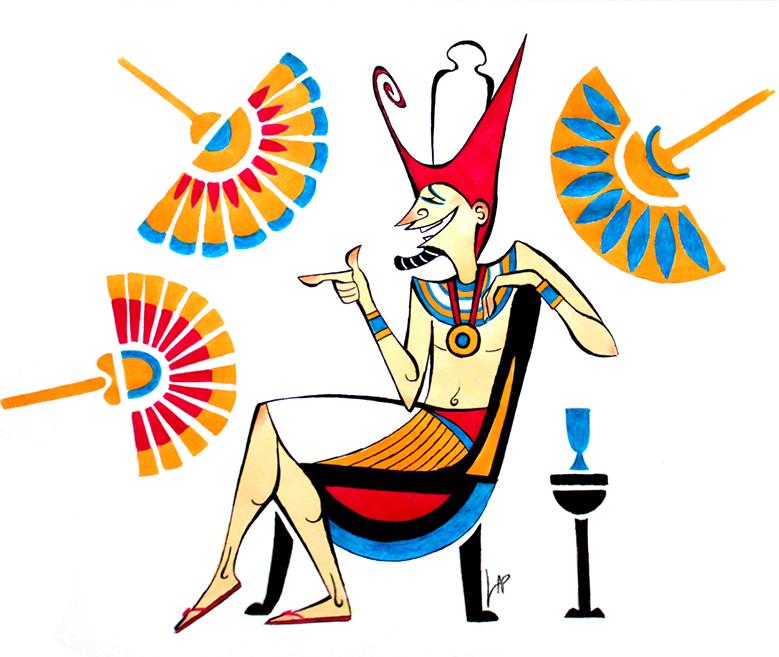 Lorraine_Alvarez_Posen_Pharaoh_Nesees_sml_white.jpg
