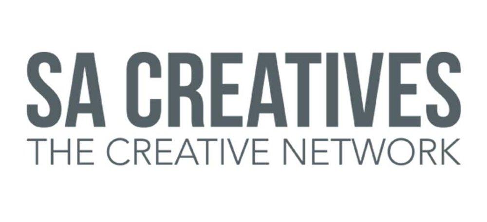 SA Creatives