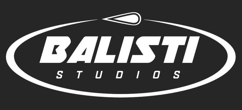 C_BALLISTI.jpg