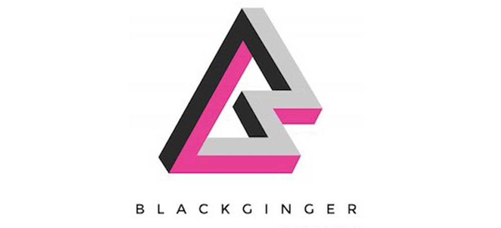 C_BLACKGINGER.jpg
