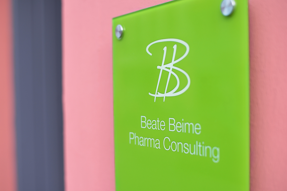 beate-beime-pharma-consulting.jpg