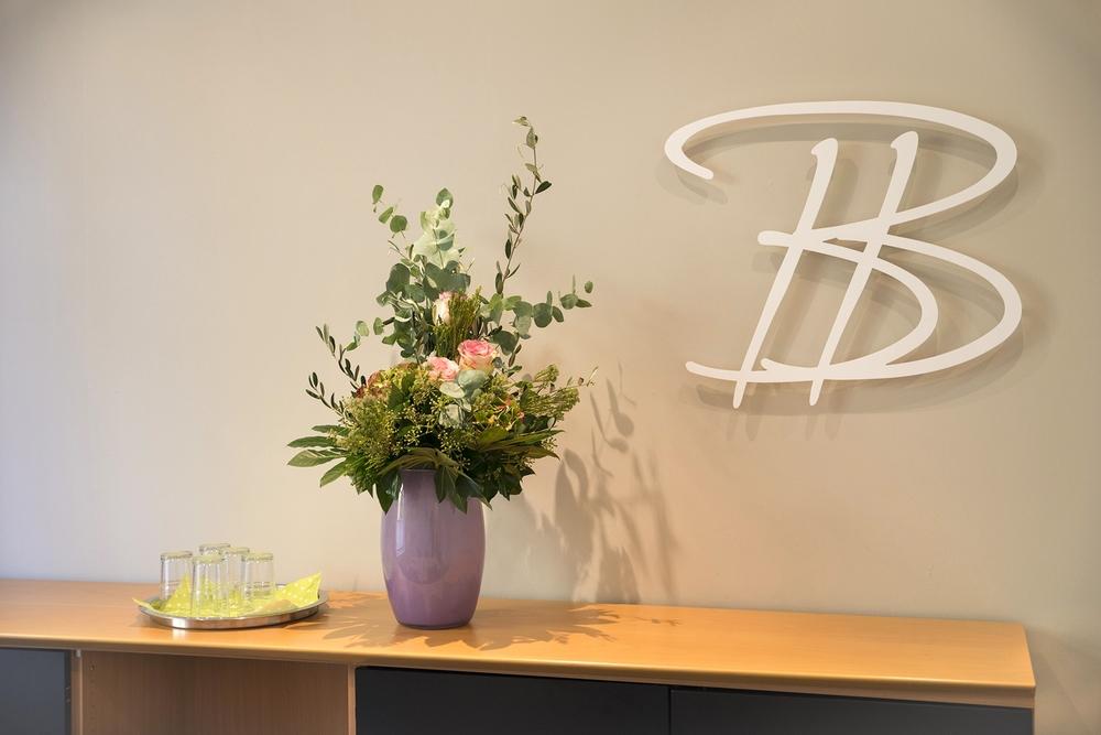 beate-beime-pharma-consulting