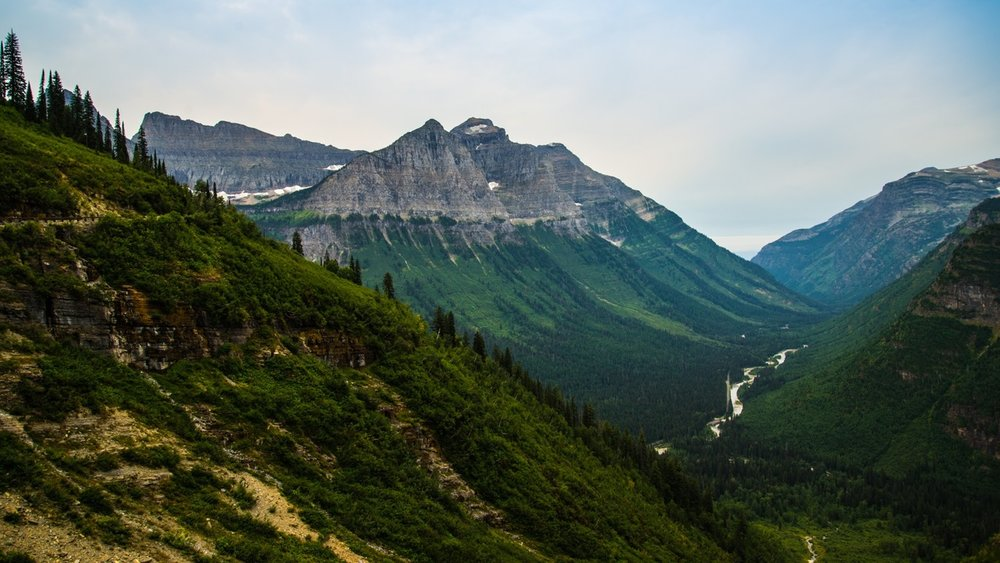 how to maximize your national parks vacation