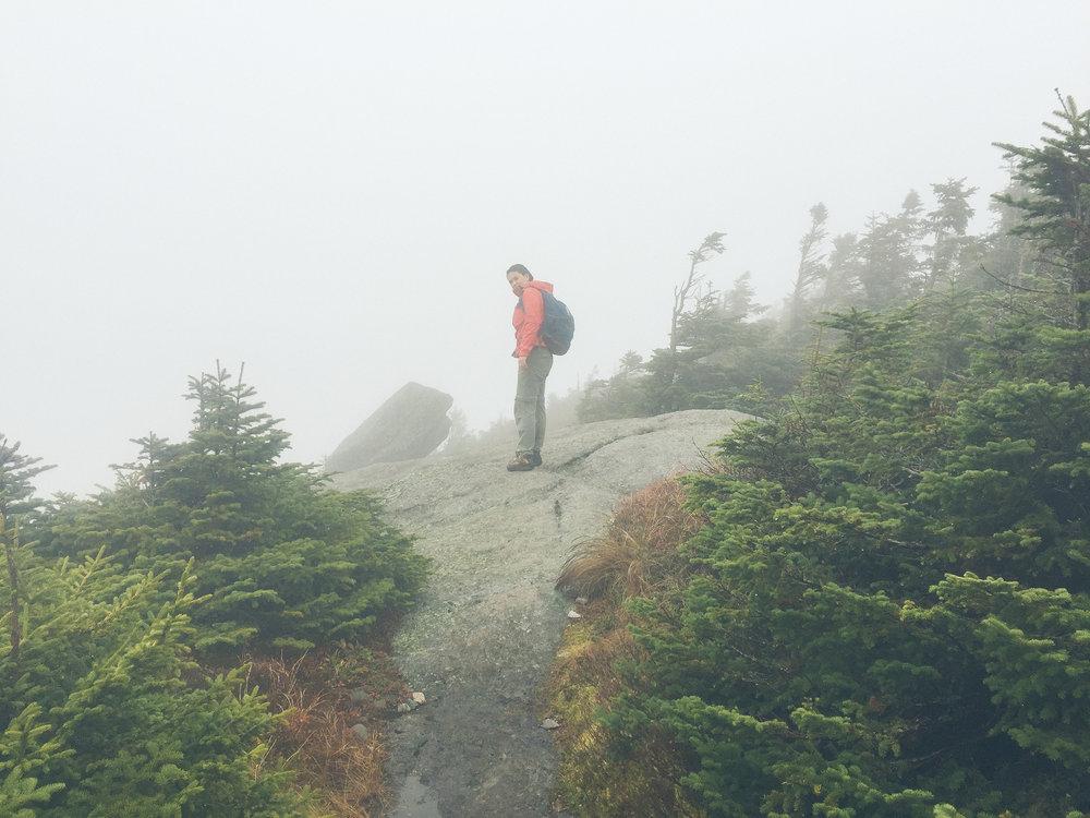 adirondacks-mt-colden-mountain-things (12 of 15).jpg