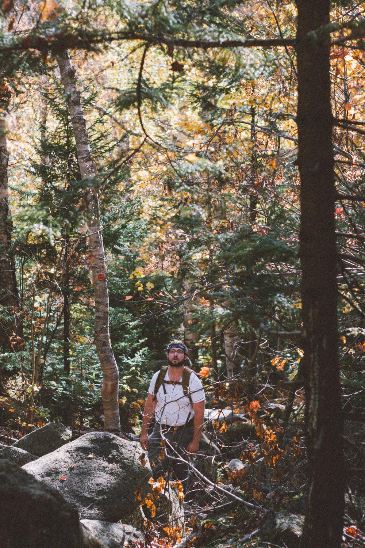 best short hike in the adirondacks lake placid