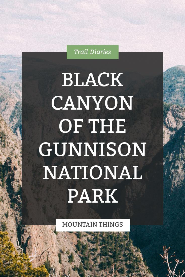 black-canyon-of-the-gunnison.jpg
